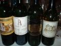 Bordeaux 197