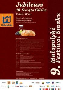 malopolski-smak_swieto-chleba2013_plakat_v3_1
