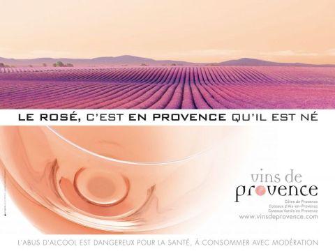 Provence_AF VDP 400 300-Lavande