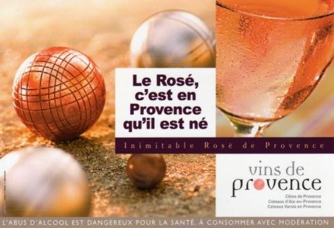 Provence_vin_rose_provence