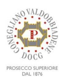 consorzio-prosecco-docg