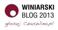 Winiarski_blog_2013_kwadrat_maly