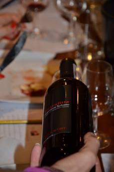 muzyka i wino