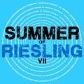 reklama011_Summer-of-Riesling-2014