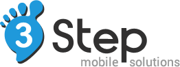3step_logo