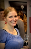 Zuzanna Biel