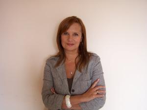 Monika Schwertner