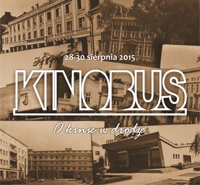 Kinobus_grafika