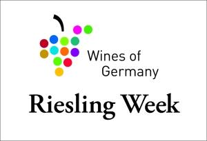 Riesling Week