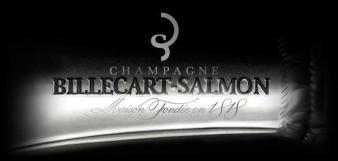 billecart_salmon