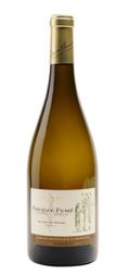patrice-moreux-la-loge-bottle-310x660