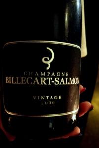 szampan3