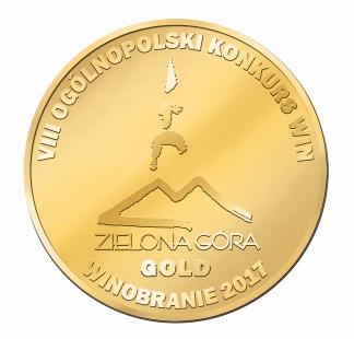 2017_zloty_medal2