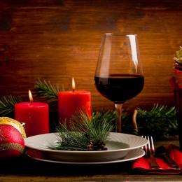 wina-świąteczne