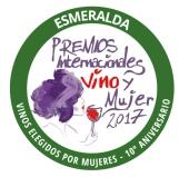 elegidos-esmeralda-copia-1.jpg