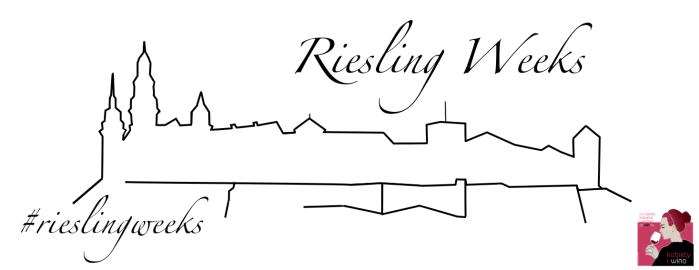 rieslingweeks2