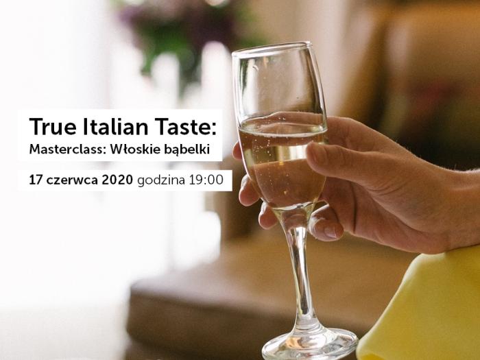 True-Italian-Taste_wloskie-babelki_600x450_1
