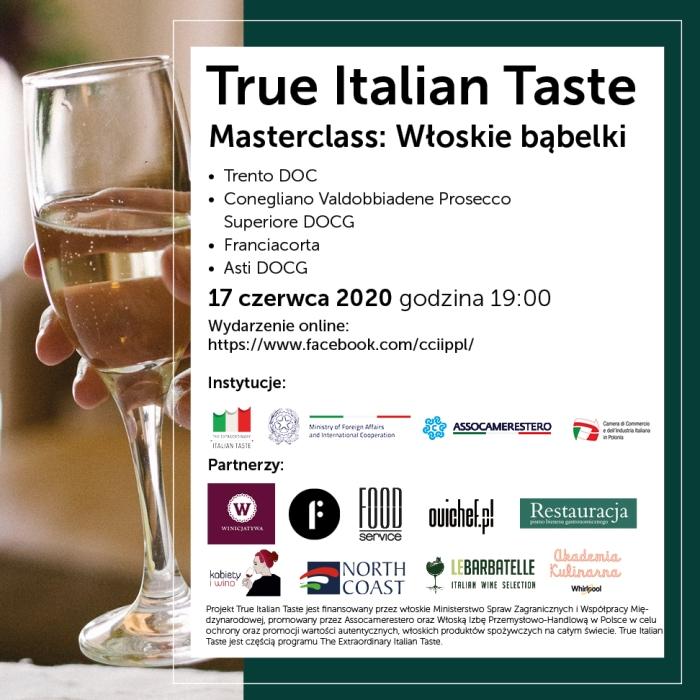 True-Italian-Taste_wloskie-babelki_700x700_full_1